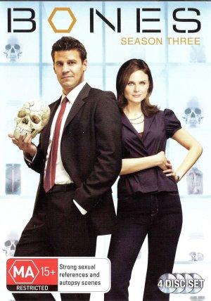 Bones 1506x2151