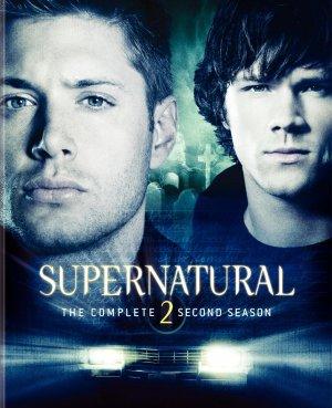 Supernatural 1661x2045