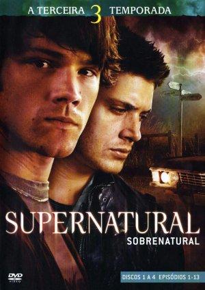 Supernatural 1763x2489