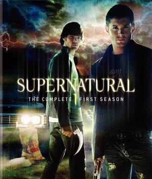 Supernatural 1740x2049