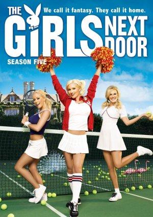 The Girls Next Door 1522x2159