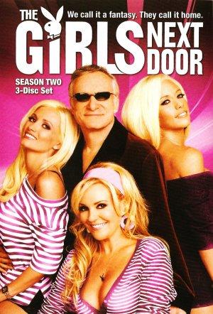 The Girls Next Door 1476x2175