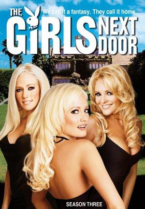 The Girls Next Door 1518x2175
