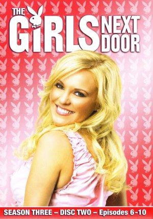 The Girls Next Door 1499x2148