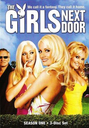 The Girls Next Door 1524x2175
