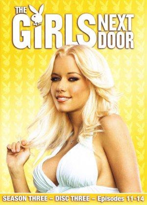 The Girls Next Door 1547x2148