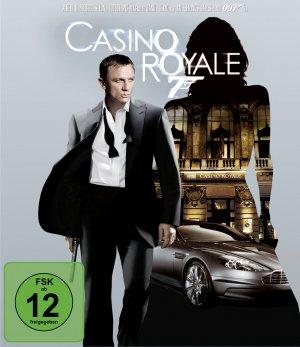 Casino Royale 1522x1758