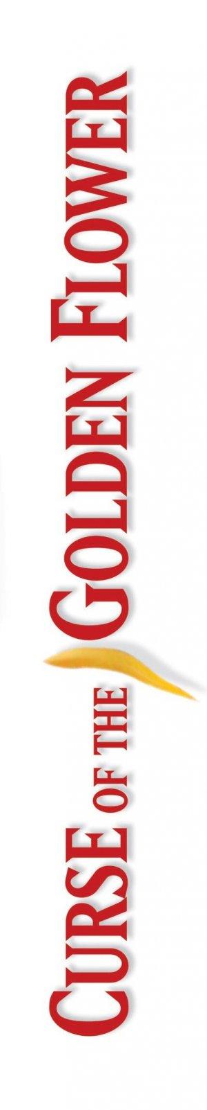 Der Fluch der goldenen Blume 398x2125