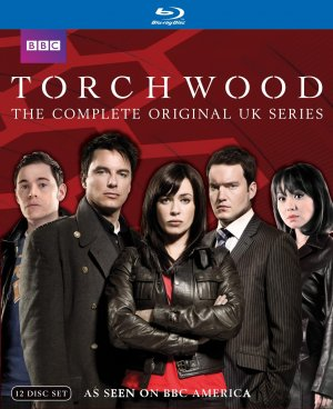 Torchwood 1716x2107