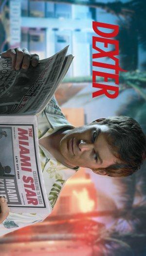 Dexter 2401x4200