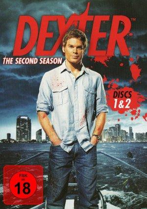 Dexter 1500x2135