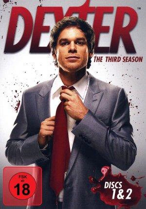 Dexter 1506x2159