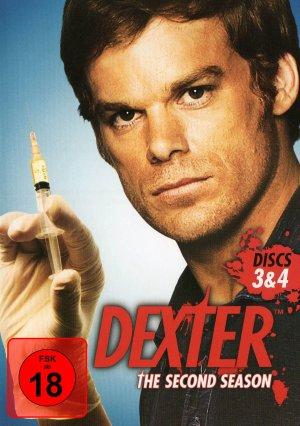 Dexter 1500x2130