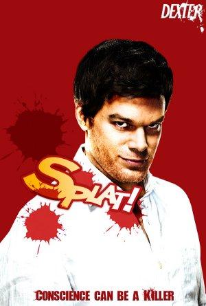 Dexter 600x889