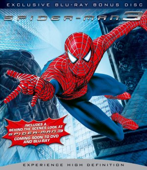 Spider-Man 3 1523x1762
