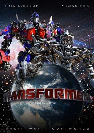 Transformers 1535x2175
