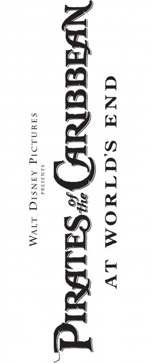 Pirates of the Caribbean: At World's End 2104x5000