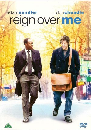 Reign Over Me 1016x1450