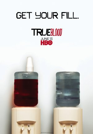 True Blood 1814x2600