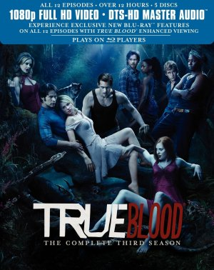 True Blood 1632x2057