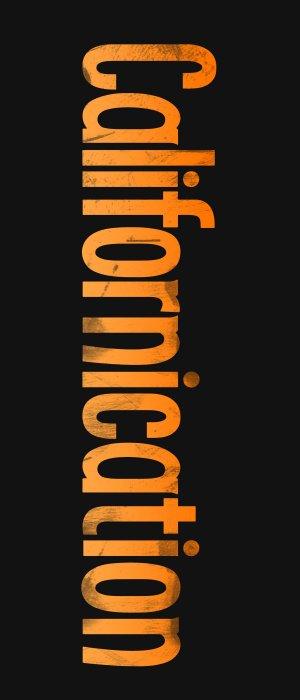 Californication 900x2100