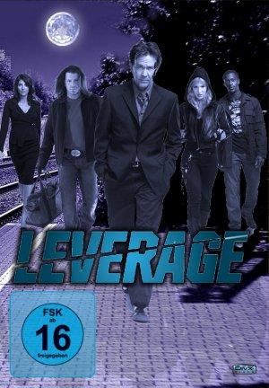 Leverage 1505x2169