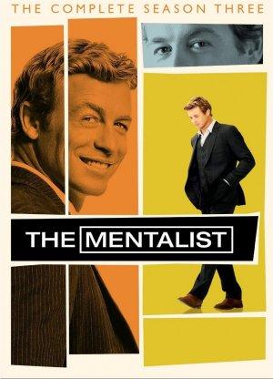 The Mentalist 1033x1432