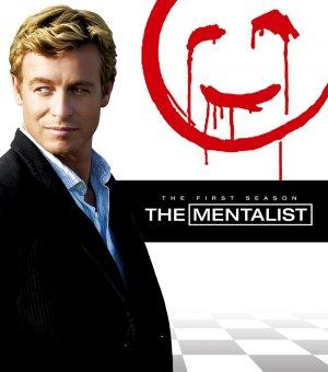 The Mentalist 1050x1189