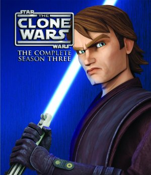 Star Wars: The Clone Wars 1605x1856