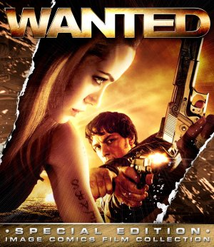 Wanted 1522x1762