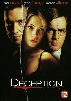 Deception 1524x2161