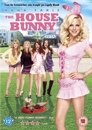 The House Bunny 1382x1962