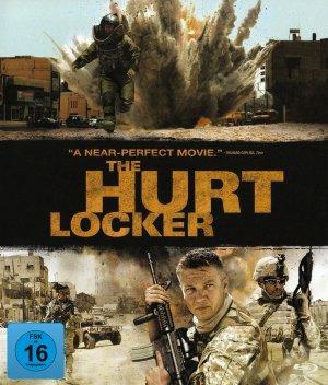 The Hurt Locker 1488x1748