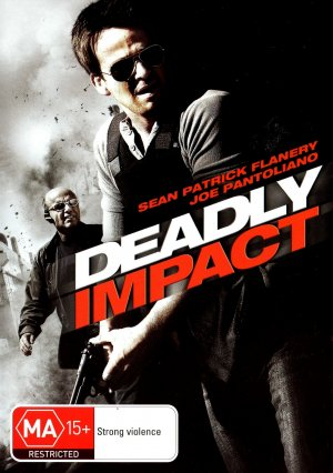 Deadly Impact 1998x2835