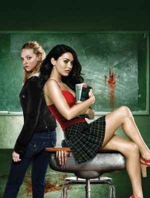 Jennifer's Body 1913x2512