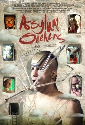 Asylum Seekers 680x1000