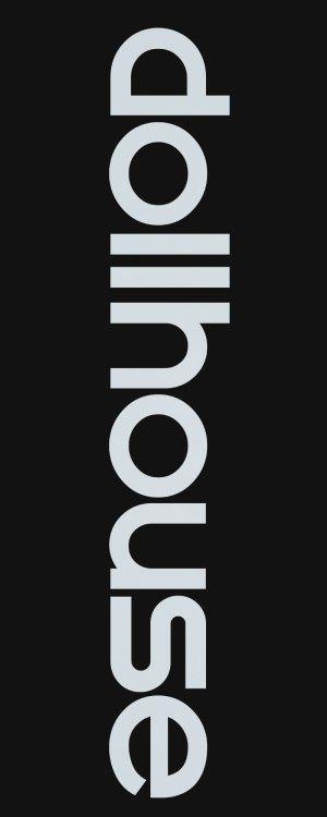 Dollhouse 800x2000