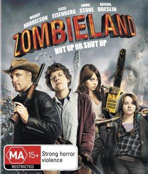 Zombieland 1643x1935