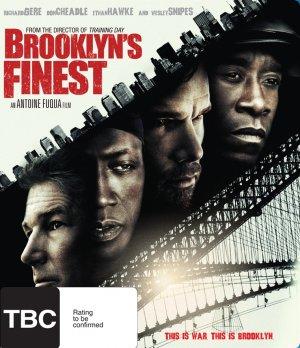 Brooklyn's Finest 761x884