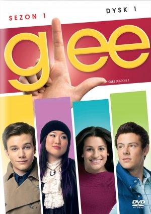 Glee 1535x2175