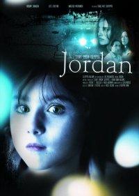 Jordan poster
