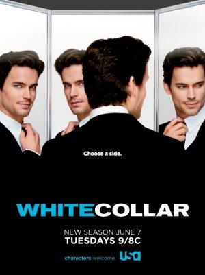 White Collar 592x791