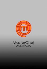 MasterChef Australia poster