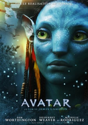 Avatar 1412x2000