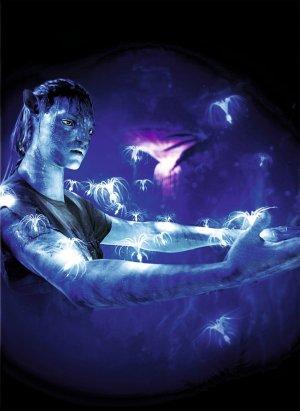 Avatar 1095x1500