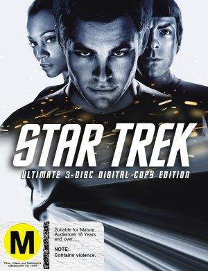 Star Trek 873x1138
