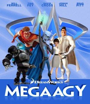 Megamind 1523x1762