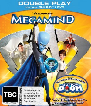 Megamind 1098x1275
