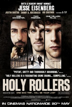 Holy Rollers 2027x3013