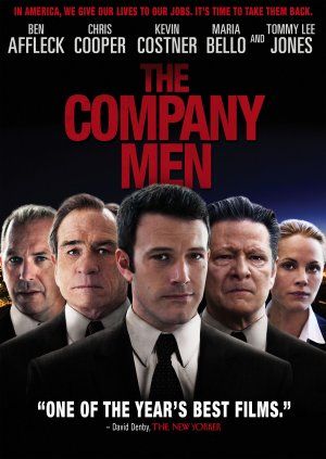 The Company Men 3546x4999